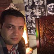 haitham0505's profile photo
