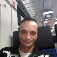 sebastiann214's profile photo