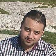 user_eb12907's profile photo