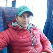 juanc69211's profile photo