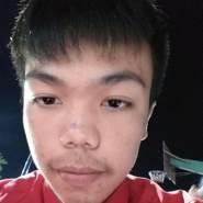donad625's profile photo
