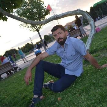 muhemmedy_Ankara_Single_Male