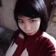 user_er189's profile photo
