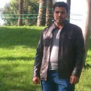 2hsham607's profile photo