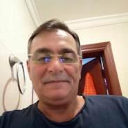 heshamhashim983's profile photo