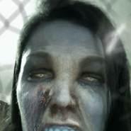 regardedroitdevantoi's profile photo