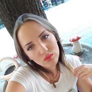 jeanne665's profile photo