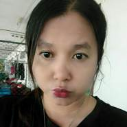 user_fcndo983's profile photo