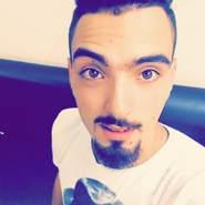 aboa5434's profile photo