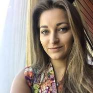 veroniquegateau9's profile photo