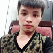 phienb2's profile photo