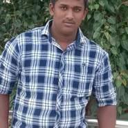 kumarr278's profile photo