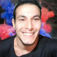 pedroosvaldopena's profile photo