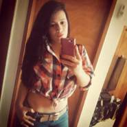 debora2822's profile photo
