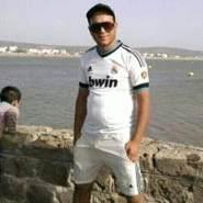 zazl625's profile photo