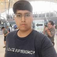 hkc417's profile photo