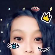 bintangp22's profile photo
