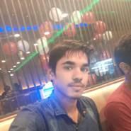 rounakk5's profile photo