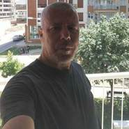 polat_t's profile photo