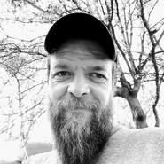 patrickh253's profile photo