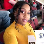 shannelb8's profile photo