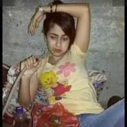 user_lxts415's profile photo