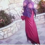 ddado9706's profile photo