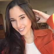janetdiane225's profile photo