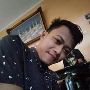 erphansofyan's profile photo