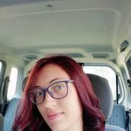 giuliar10's profile photo