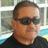 Daviddiaz_80's profile photo