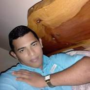 albertom959's profile photo