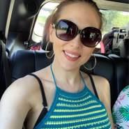 kate9601's profile photo