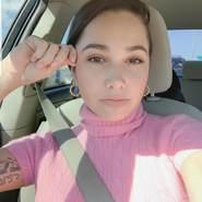 kate9933's profile photo