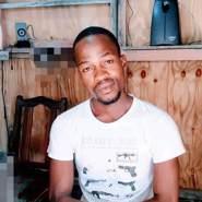 dief492's profile photo