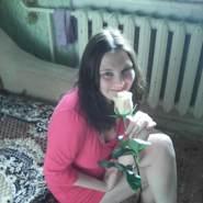 olgazikowa08's profile photo