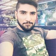 mohammadi477's profile photo
