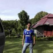 Lidlidlid9's profile photo