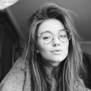 julianek165's profile photo