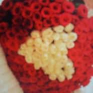 ahmedh4603's profile photo
