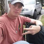 silvarnelson123's profile photo