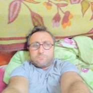 omera0588's profile photo