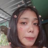 user_kqfd68750's profile photo