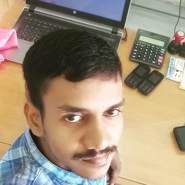 rupanv's profile photo