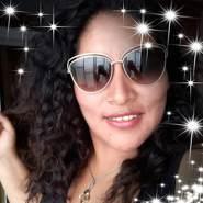 chelyrosales's profile photo