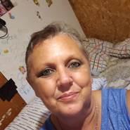 debbiemitchell447's profile photo