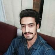 muhammada7344's profile photo