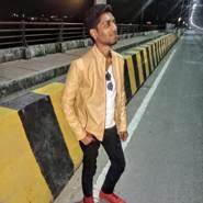 abhishekj204's profile photo