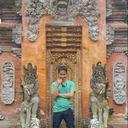 azis689's profile photo