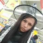 mama_stiflera's profile photo